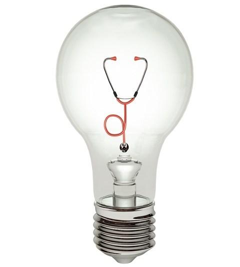 medical innovation