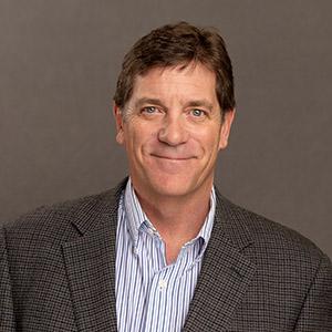 Steve Smith - Director-Regulatory Affairs & Quality Assurance