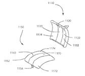 US Patent 9,237,958