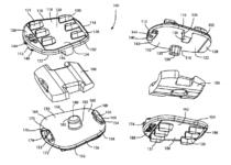 US Patent 10064739